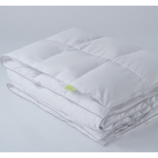 "Одеяло ""Женева"" пуховое"