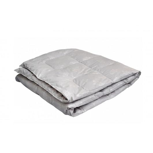 """Одеяло """"Прима"""" (Даргез)"""
