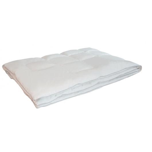 """Одеяло """"Вилларс"""" пуховое"""