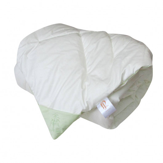 """Одеяло зимнее La Prima """"Бамбук"""""""