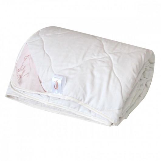 Одеяло La Prima КАШЕМИР летнее