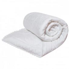 Одеяло всесезонное La Prima  TENCEL