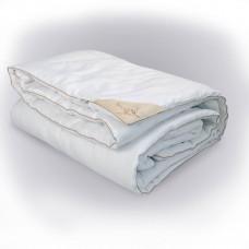 Одеяло La Prima КАШЕМИР зимнее