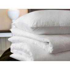 Шелковое одеяло Classic от OnSilk (облегченное)