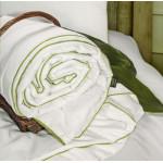 Шелковое одеяло Classic от OnSilk (зимнее)