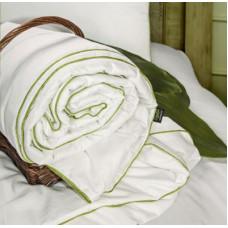 Шелковое одеяло Classic от OnSilk (всесезонное)