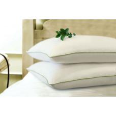 Шелковая подушка Classic от OnSilk