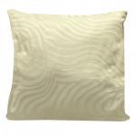 Подушка декоративная La Prima