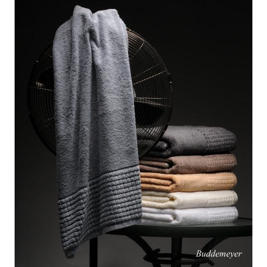 Полотенце Carrara