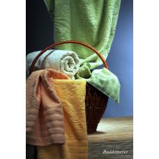 Полотенце Cashmere