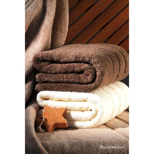 Полотенце Conforto