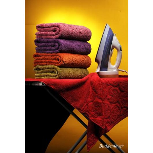 Полотенце Harmony