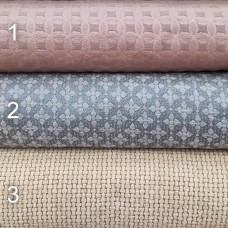 Ткань Гобелен 160 см в.14