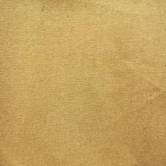 Ткань Саржа 150 см Хаки