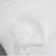"""Ткань """"Ситец"""" 80 см Белый"""
