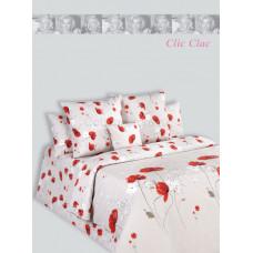 Clic Clac