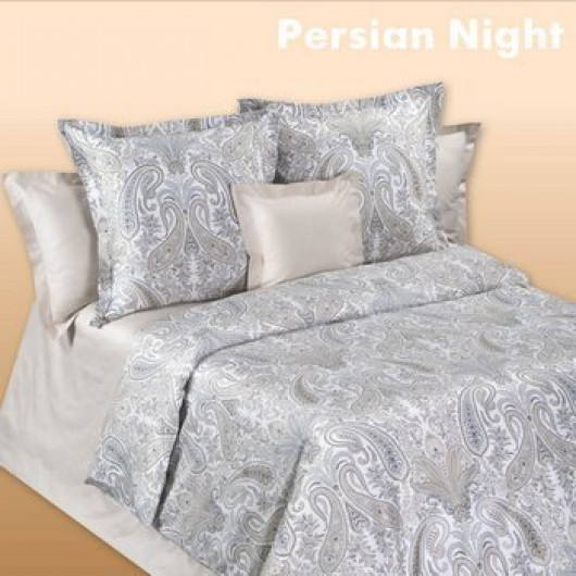 Persian Night