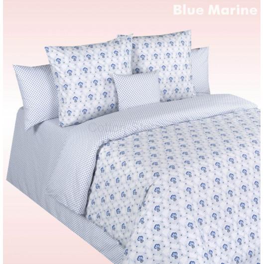 Blue Marine