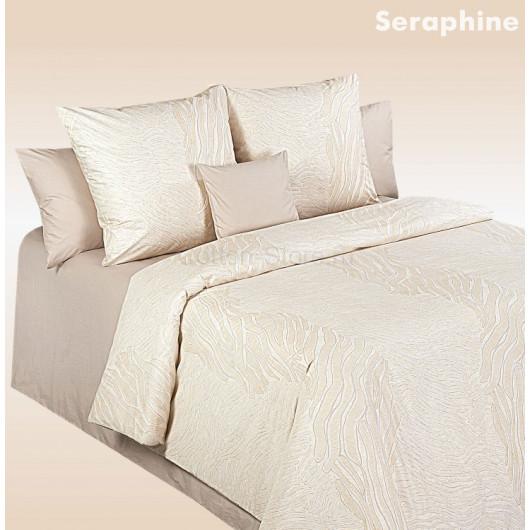 Serahine