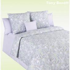 Tony Benett