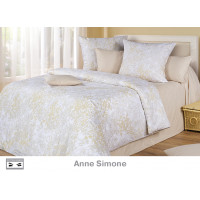 Anne Simone