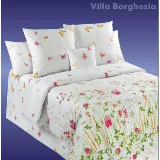 Villa Borghesia