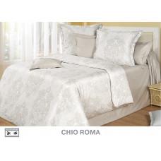 Chio Roma