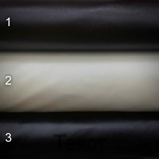 Кожа Искусственная Tasa 140 см в.02