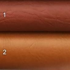 Кожа Искусственная Винилпекс 140 см