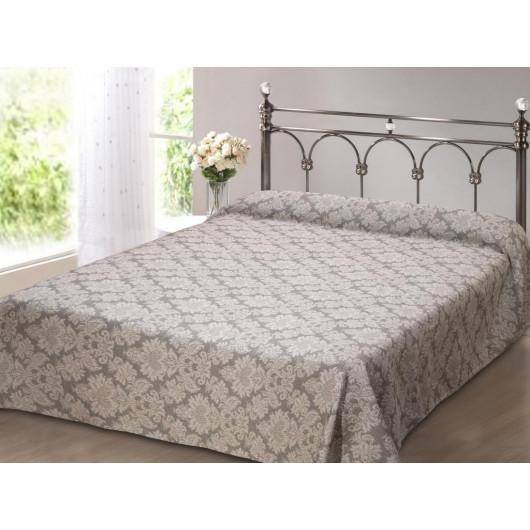 Покрывало 2-спальное жаккардовое Locama