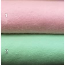 Ткань Фланель 90 см в.06