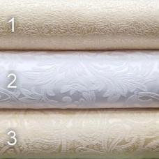 Ткань Мати 155 см