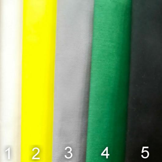 Ткань Плащевая Водооталкивающая 150 см в.01