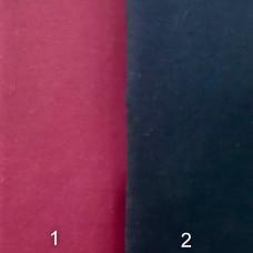 Ткань Плащевая Водооталкивающая 150 см в.02