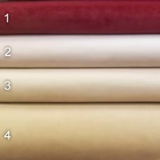 Ткань Велюр 140 см в.01