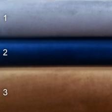 Ткань Мебельная 140 см в.01