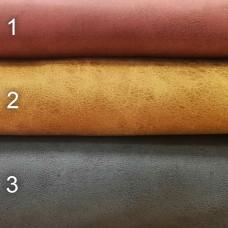 Ткань Мебельная 140 см в.03