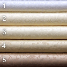 Ткань Журавинка 155 см в.02