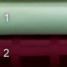 Ткань Журавинка 155 см в.04