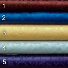 Ткань Журавинка 155 см в.05